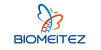 biomeitez