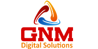 gnm digital solutions