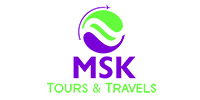 msk tour & travels