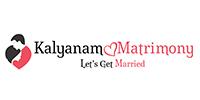 kalyanam matrimony