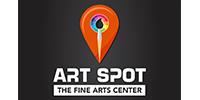 art spot