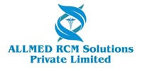 allmed rcm solutions pvt ltd