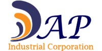 ap industrial corporation