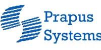 prapus system
