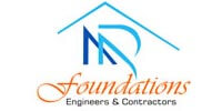 ar foundations engineers & contractors