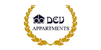 dev apartments