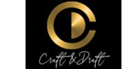 craft&draft