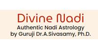 divinenadi