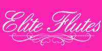 elite flutes