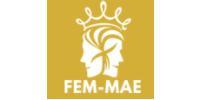 femmae