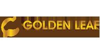 goldenleafhospital