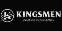 kingsmenconsultants