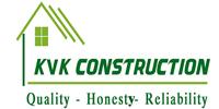 kvkconstruction
