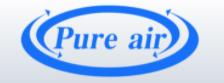 pureairsystemindia