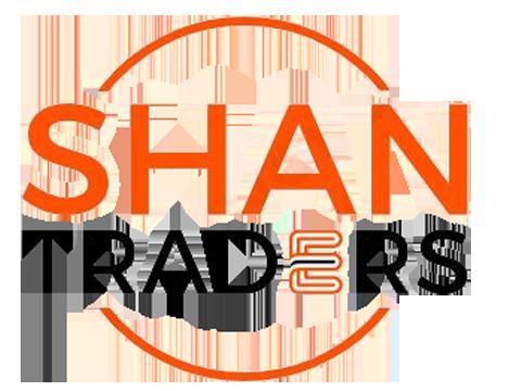 shan-traders