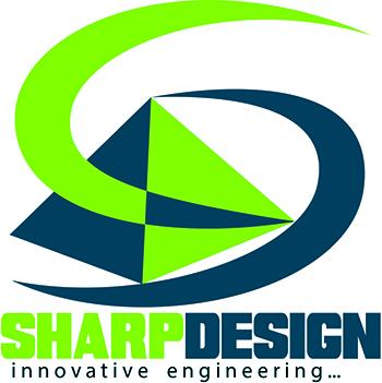 Sharpdesign_logo